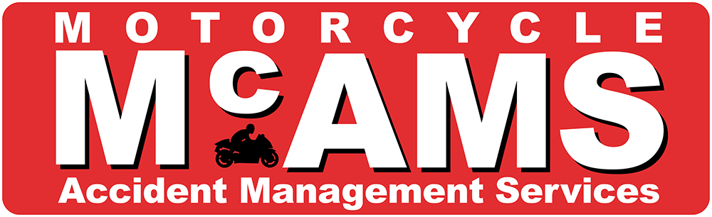 Bob's is now an approved dealer for McAMS